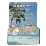 Wellness 1/2oz Aromatherapy Packets