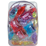 Fish Bowl (50ct)