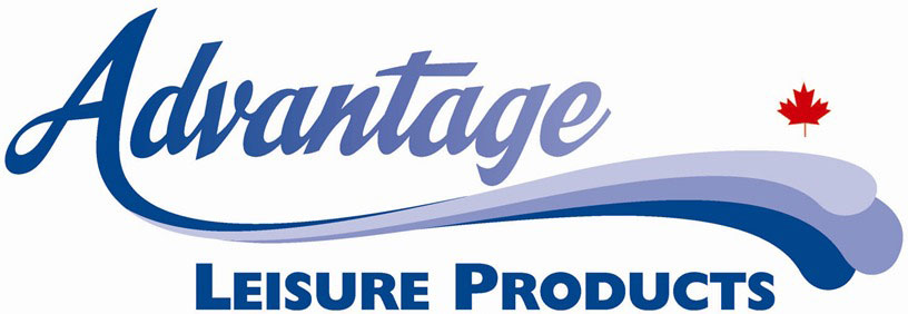 Advantage Leisure