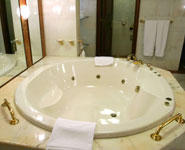 Whirlpool Tub & Bath